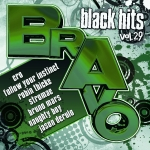 Bravo Black Hits Vol.29