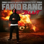 farid-bang-blut-cover