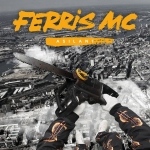 ferris-mc-asilant-cover