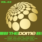 The Dome Vol.63