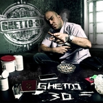 TONI DER ASSI - Ghetto 3D [Album]