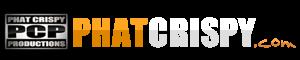 Phat Crispy Productions – Hip Hop Beats | Instrumentals
